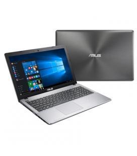 Asus R510VX-DM004D i5-6300 4GB 1TB GTX950M DOS 15