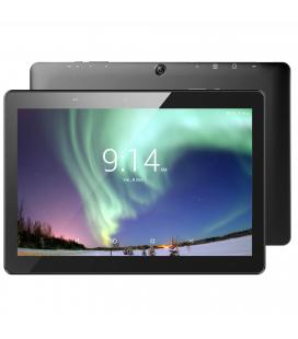 "TABLET PHOENIX ONETAB PRO ANDROID 9.0 10.1""  1.6 GHZ 2 GB + 32  SIM 4G - 3G"