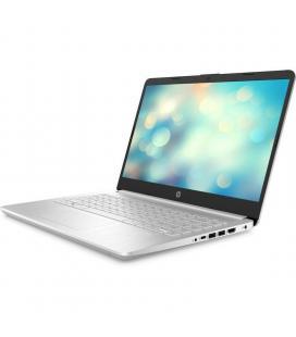 PORTÁTIL HP 14S-DQ1034NS - W10 - I7-1065G1 1.3GHZ - 8GB - 512GB SSD PCIE NVME - 14