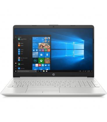 "PORTATIL HP 15-DW2012NS I5-1035G1 15.6"" 8GB SSD1TB WIFI BT W10 - 1F9B9EA"