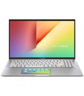 """Asus S532FA-BN228T i5-10210U 8GB 256GB W10 15.6"""""""