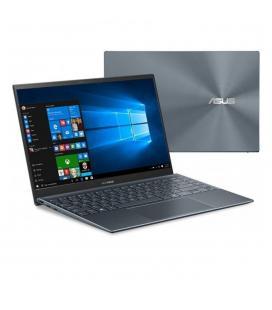 Portatil asus zenbook bx425ja - bm145r i7 - 1065g7 14pulgadas 16gb - ssd512gb - wifi - bt - w10pro
