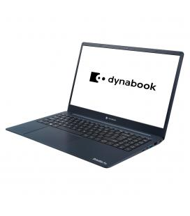 Portatil dynabook datellite pro c50 - e - 10d i3 - 8130u 15.6pulgadas 8gb - ssd256gb - wifi - bt - w10