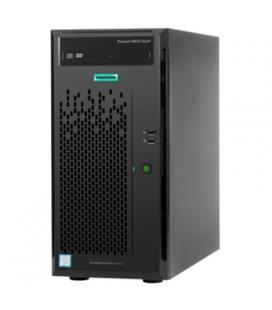HPE ProLiant ML10 Gen9 E3-1225V5 3.3 GHz 8GB/2TB - Imagen 1