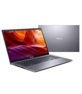 "ASUS LAPTOP M509DA-BR460 - FREEDOS - RYZEN 3 3250U 2.6GHZ - 4GB - 256GB SSD - RAD VEGA 3 - 15.6"" - NO ODD"