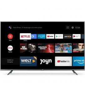 Tv Led 65'' Xiaomi Mi Tv 4S 4K-Uhd Smart Tv