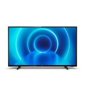 TELEVISIÓN LED 70  PHILIPS 70PUS7505 SMART TELEVISIÓN 4K