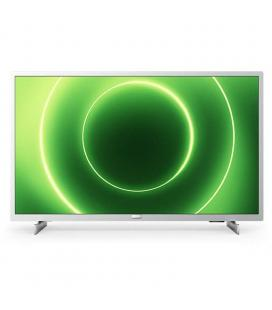 Televisor led philips 32pfs6855 - 32'/80cm - 1920*1080 full hd - 16:9 - dvb-t/t2/t2-hd/c/s/s2 - sonido 16w - smart tv - wifi -