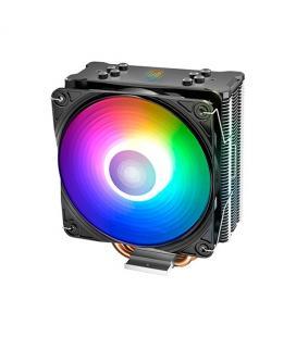 VEN CPU DEEPCOOL GAMMAXX GT ARGB VEN 120MM/157.5MM ALTURA/M