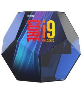 MICRO INTEL CORE I9-9900K 3,60GHZ LGA1151 9ªGEN S/VENTILADOR BOX