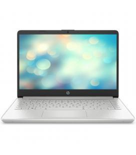 "PORTÁTIL HP 14S-DQ1029NS - W10 - I5-1035G1 1.0GHZ - 8GB - 256GB SSD PCIE NVME - 14"""