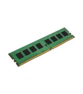 RAM DIMM 4GB DDR4 4GB 2666MHZ NOECC - Imagen 1