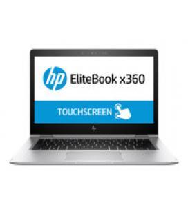 """HP EliteBook x360 1030 G2 - 13.3"""" - Core i7 7600U - 8 GB RAM - 256 GB SSD - Spanish"""