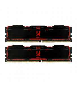 Goodram 2x8GB KIT 3200MHz CL16 SR DIMM