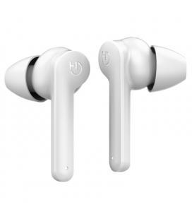 Hidirec Auricular VESTA WHITE T. WIRELESS EARBUDS