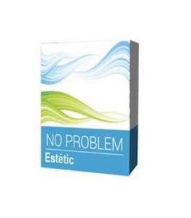 NO PROBLEM SOFTWARE PELUQUERIA - Imagen 1