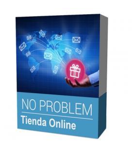 NO PROBLEM MODULO ENLACE PRESTASHOP - Imagen 1