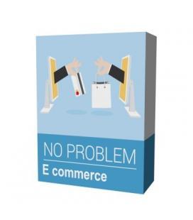 NO PROBLEM SOFTWARE E-COMMERCE - Imagen 1