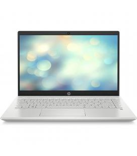 PORTÁTIL HP PAVILION 14-CE3008NS - W10 - I5-1035G1 1.0GHZ - 8GB - 512GB SSD PCIE NVME - GEFORCE MX130 2GB - 14