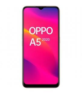 "SMARTPHONE MÓVIL OPPO A5 2020 DAZZLING WHITE - 6.5""/16.5CM - SNAPDRAGON 665 - 3GB RAM - 64GB - CAM"