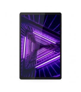 """TABLET LENOVO TAB M10 PLUS LTE 4G TB-X606X 4GB+64GB 10,3"""" FHD ANDROID 9.0"""