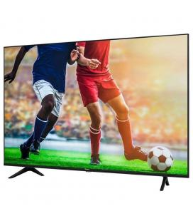 Televisor led hisense 58a7100f - 57.5'/146cm - 3840*2160 4k - hdr - dvb-t2/t/c/s2/s - 2*8w - smart tv - wifi - bt - 3*hdmi -