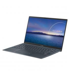 Portatil asus zenbook ux425ja - bm231t i7 - 1065g7 14pulgadas 16gb - ssd512gb - wifi - bt - w10