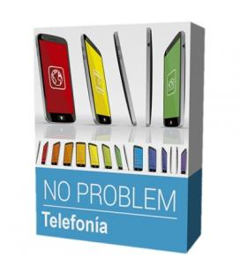 NO PROBLEM SOFTWARE TELEFONÍA - Imagen 1