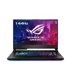 """ASUS ROG STRIX G512LU-HN161 - I7-10750H/16GB/SSD1TB/GTX1660TI 6GB/15.6""""FHD/FDOS"""