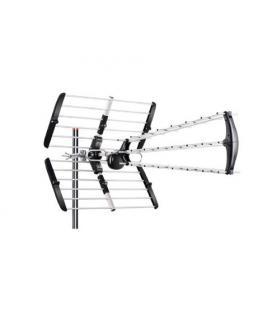 ANTENA ENGEL AXIL AN0546G5 EXTERIOR UHF PLEGABLE-AXIL LTE 5G - Imagen 1