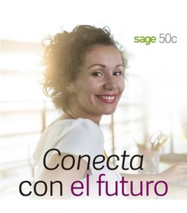 Sage 50 KIT NFR para Nuevo Partner Mayorista - Imagen 1