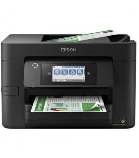 Epson Multifunción WorkForce Pro WF-4820DWF