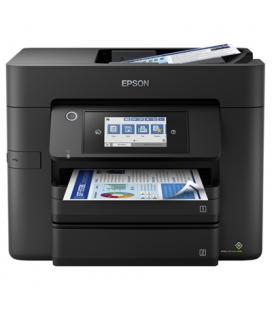 Epson Multifunción WorkForce Pro WF-4830DTWF