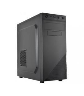 Caja ordenador atx atria usb 3.0 con fuente de 500w