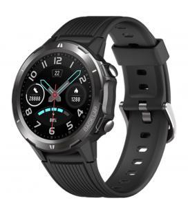 Reloj denver smartwatch sw - 350 13pulgadas - bt - compatible ios y android - sensor de pulsacioner+