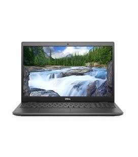 """DELL LATITUDE 3510 4GNWG - I5-10210U/8GB/SSD 256GB/15.6"""" FHD/W10P"""