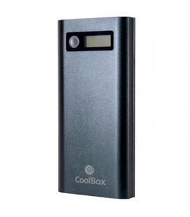Coolbox POWERBANK 20.1K mAh PD 45W