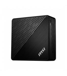 MSI CUBI 5 10M-033EU - I3-10110U/8GB/SSD 256GB/W10H