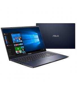 Portátil asus laptop p1510cja-br691r - w10 pro - i5-1035g1 1.0ghz - 8gb - 256gb ssd pcie nvme - 15.6'/39.6cm hd - no odd -