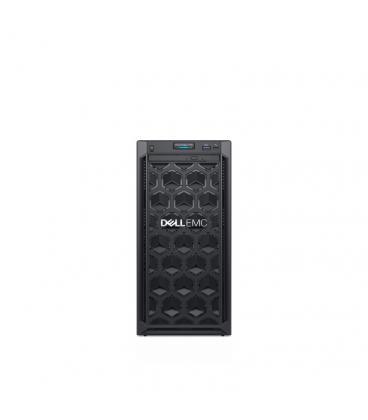 SERVIDOR DELL T140 E2224 8GB 1TBHDD 3YR NBD - Imagen 1