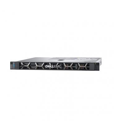 SERVIDOR DELL R340 E2224 16GB 1TBHDD 3YR NBD - Imagen 1