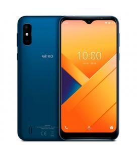 MOVIL SMARTPHONE WIKO Y81 2GB 32GB AZUL