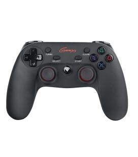 MANDO GAMING GENESIS PV65 PS3/PC WIRELESS - Imagen 1