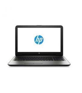 """PORTATIL HP 15-AY146NS I7-7500U 15.6"""" 8GB / 1TB / WIFI / BT / W10 / PLATA - Imagen 1"""