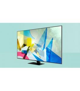 """TV Q86T QLED 123cm 49"""" 4K Smart TV (2020)"""