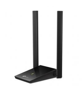 TP-LINK Archer T4U Plus Tarjet Red WiFi AC1300 USB