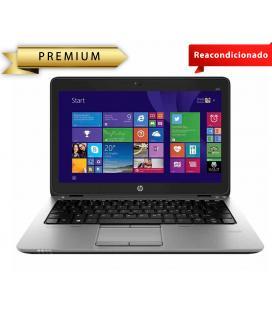 """PORTATIL ECOREFURB REACONDICIONADO HP 820 G2 I5-5 GEN 8GB 240SSD 12,5"""" W10P - Imagen 1"""