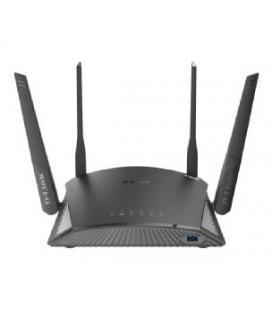 Rourter d - link dir - 2660 ac2660 wifi dual band