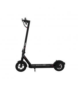 Scooter patinete premiun denver sel - 85350 - 350w - ruedas 8.5pulgadas - 20 km - h - autonomia 18km - negro - Imagen 1