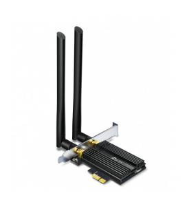 TP-LINK ARCHER X3000 DUAL BAND WI-FI 6 BLUETOOTH 5.0 PCI EXPRESS ADAPTER
